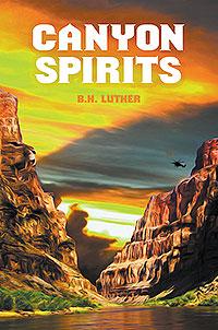 Canyon Spirits