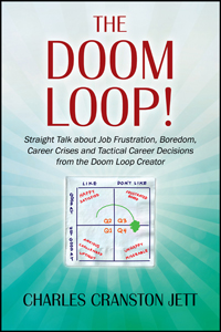 The DOOM LOOP!