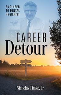 Career Detour