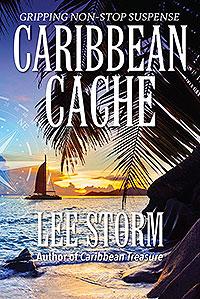 Caribbean Cache