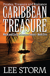 Caribbean Treasure