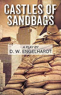 Castles of Sandbags