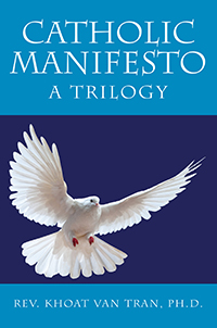 Catholic Manifesto