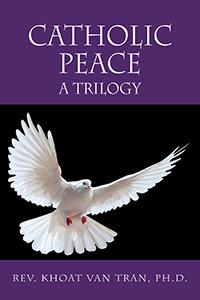 Catholic Peace