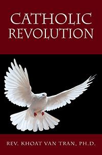 Catholic Revolution