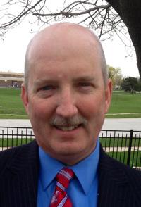 Paul Bedell