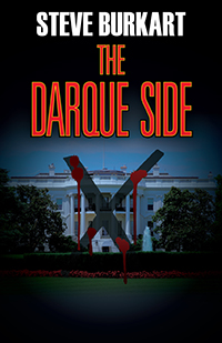 The Darque Side