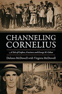 Channeling Cornelius