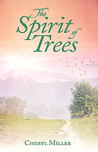 The Spirit of Trees
