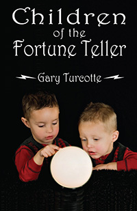 Children of the Fortune Teller