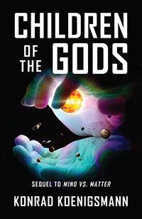 Children of the Gods