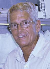 Chris Mosquera