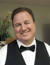 Stephen J. Groak