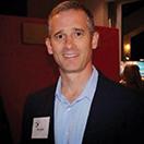 Christopher Horne, PhD