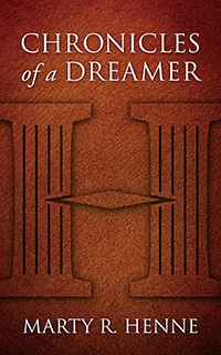 Chronicles of a Dreamer