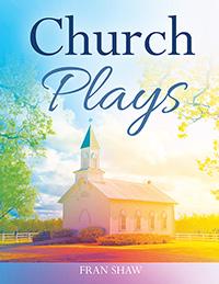 Church Plays