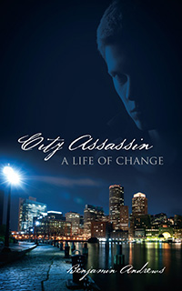 City Assassin