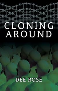 Cloning Around
