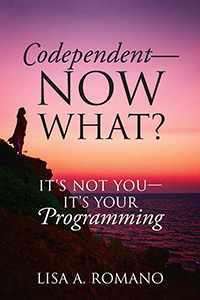 Codependent - Now What?