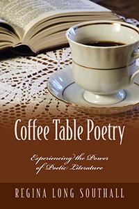 Coffee Table Poetry