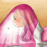 Illustration (15) Peach_S