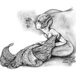 Illustration (15) Lemon_S