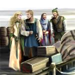 Illustration (1) Wine_S