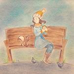 Illustration (10) Saffron_S