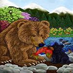 Illustration (15) Butter_S