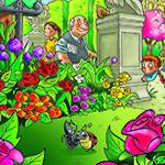 Illustration (1) Hyacinth_S