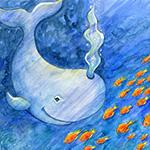 Illustration (10) Pansy_S