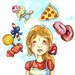 Illustration (10) Citronelle_S