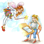 Illustration (15) Citronelle_S