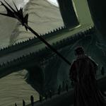 Illustration (10) Raisin_S