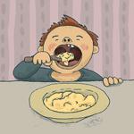 Illustration (1) Eggplant_S