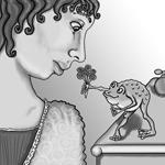 Illustration (15) Cinders_S