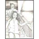Illustration (15) Pepper_S
