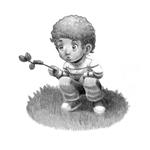 Illustration (15) Pitch_S