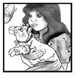Illustration (15) Spades_S