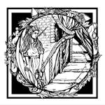 Illustration (1) Obsidian_S