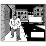Illustration (15) Noir_S