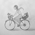Illustration (1) Night_S