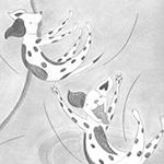 Illustration (10) Night_S