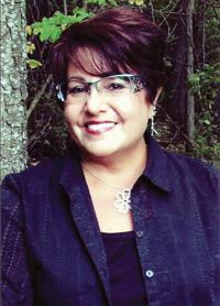 Tami A. Goldstein