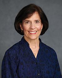 Ellen Dean