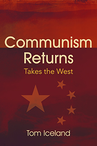 Communism Returns