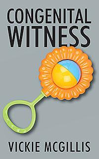 Congenital Witness