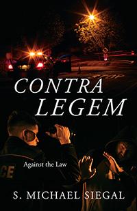 Contra Legem