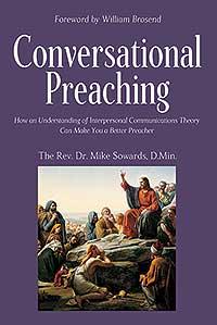 Conversational Preaching