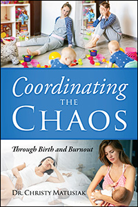Coordinating the Chaos